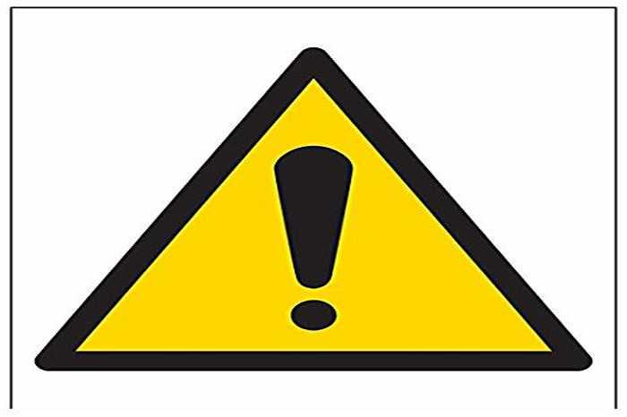 Arrêté préfectoral: Interdiction d'accès au rivage de la mer