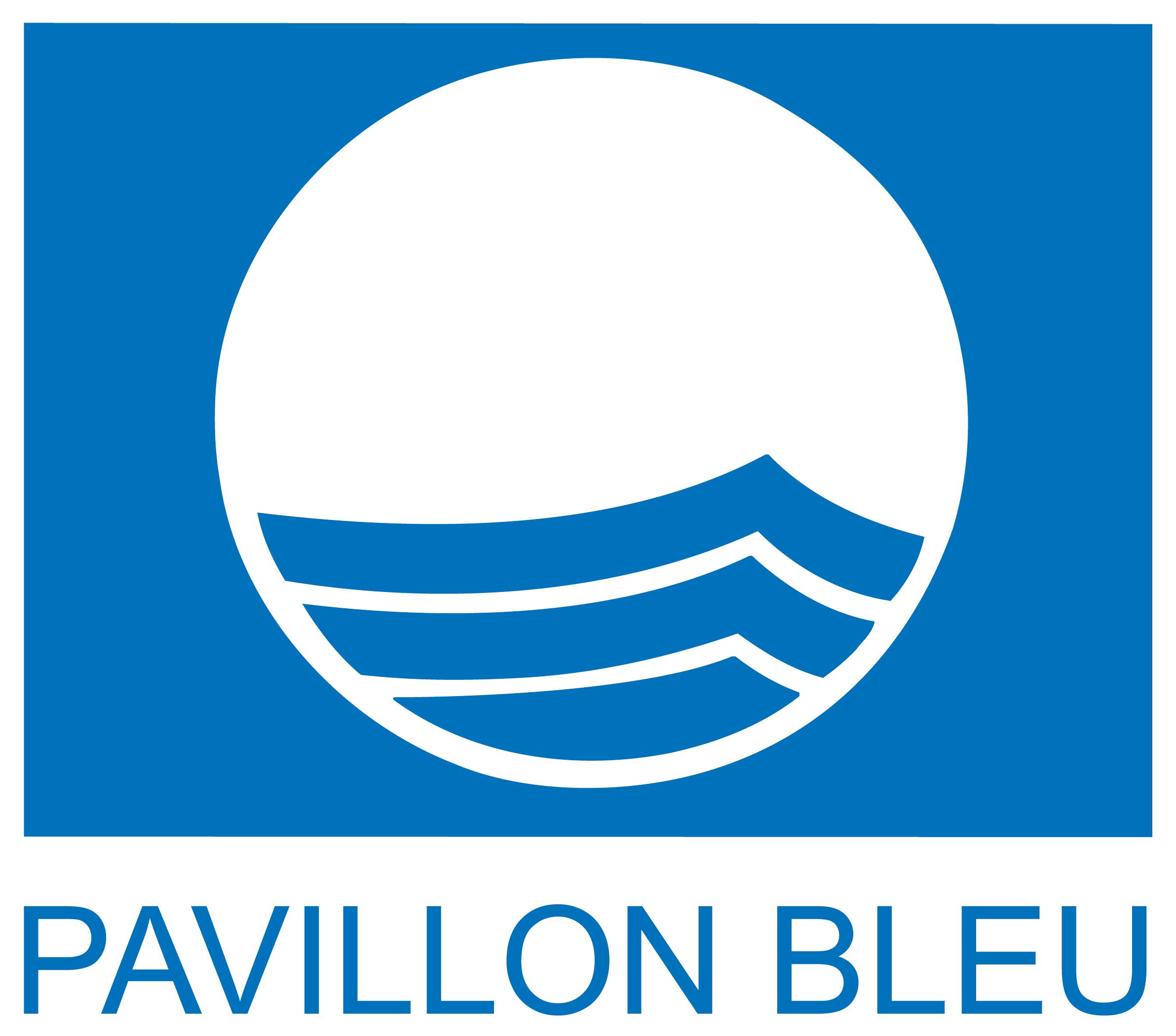 Jeu estival 2019 – Pavillon Bleu