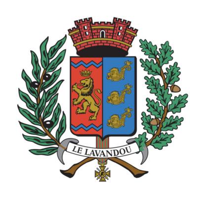 Avis d'appel public à la concurrence – Port du Lavandou