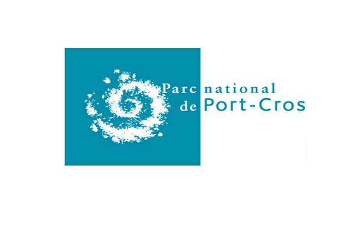 Parc national de Port Cros – Econaviguer